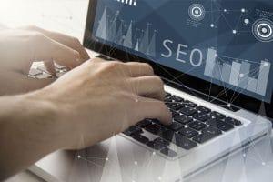 SEO Analitica Web Montse Magaña